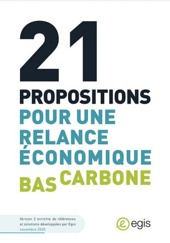 21propositions